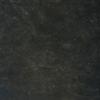 керамогранит ESTIMA BT04